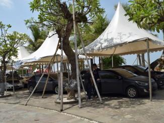 Foto: Aftermarketplus / Istimewa