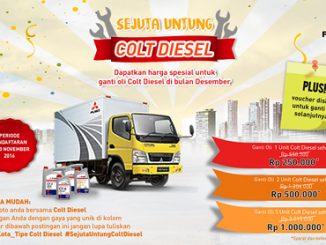 colt-diesel