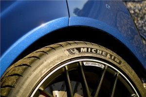 15-19 January, 2017, Palm Springs, CA Michelin Pilot Sport 4S Global Launch. Photo: ©2017 Richard Dole USAGE: Michelin, all usage permitted except NO form of print advertising. Advertising usage requires additional written permission. Richard Dole radole@gmail.com 904-806-0362